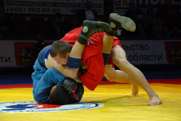 Чемпионы и призёры  judoozerskru